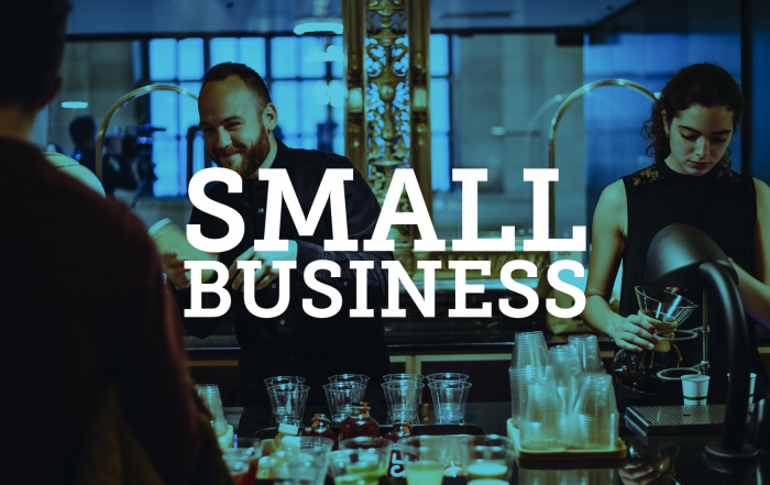 Small-business-Feature_01-05