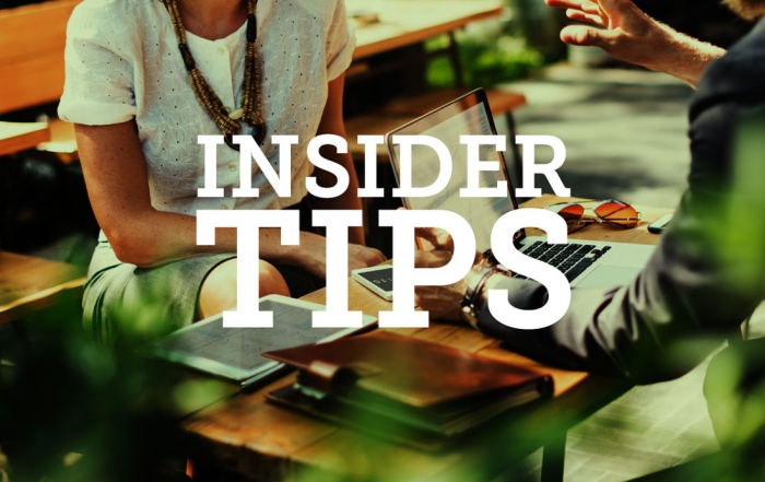 Insider-Tips-Feature