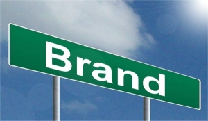 Branding Brisbane, Brand Design Brisbane and East Coast Australia, Graphic Design