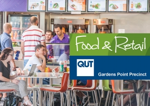 Retail Marketing QUT - Retail Property Marketing Specialist Brisbane