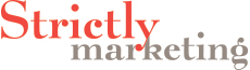 Strictlymarketing Logo